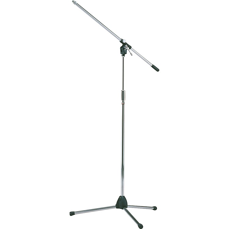Tama MS205 Heavy-Duty Boom Mic Stand