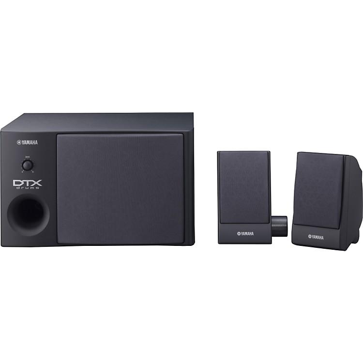 YamahaMS40DR Electronic Drum Monitor