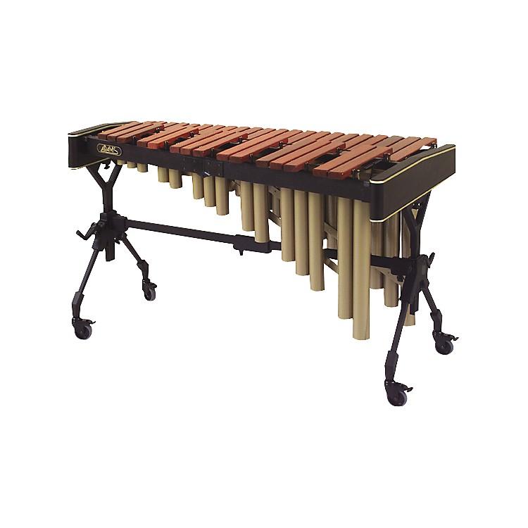 AdamsMSPVJ30 Soloist Series 3-Octave Padouk Marimba