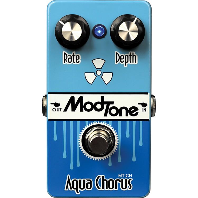 ModtoneMT-CH Aqua Chorus Pedal