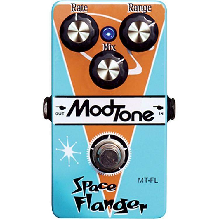 ModtoneMT-FL Space Flanger Guitar Effects Pedal