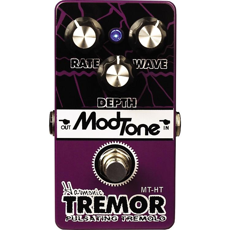 ModtoneMT-HT Harmonic Tremor Pedal
