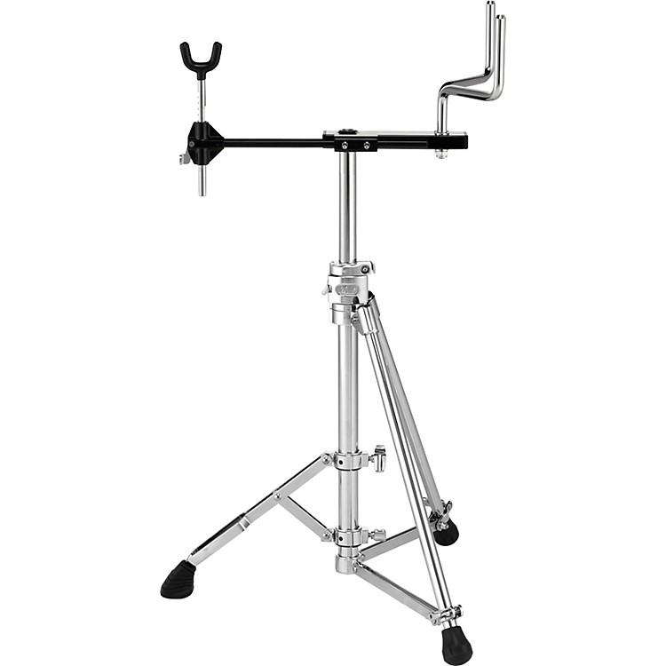 PearlMTS-3000 Marching Tenor Stand