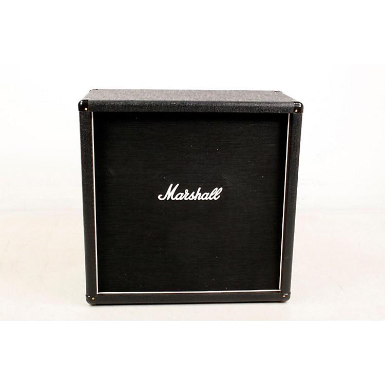 MarshallMX412 Celestion-Loaded 4x12