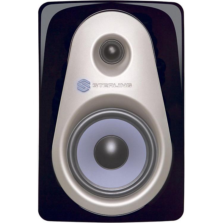 Sterling AudioMX5 5