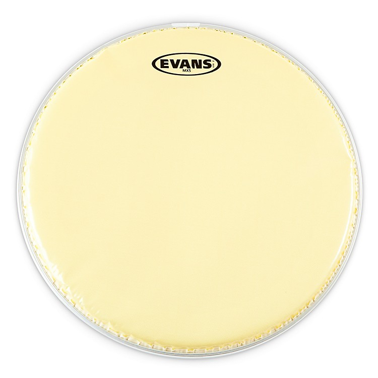 Evans MX5 Snare Side Head 14 Inch