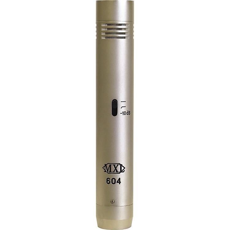MXLMXL604 Instrument Microphone