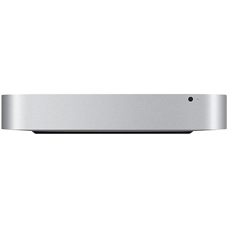 AppleMac Mini 1.4GHz 4GB 500GB HD (MGEM2LL/A)