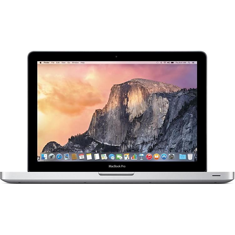 AppleMacBook Pro 13.3