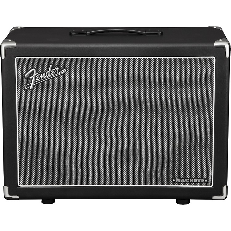 Fender Machete 112 Guitar Speaker Enclosure