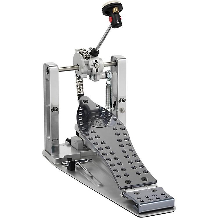 PDPMachined Chain Drive Single Pedal