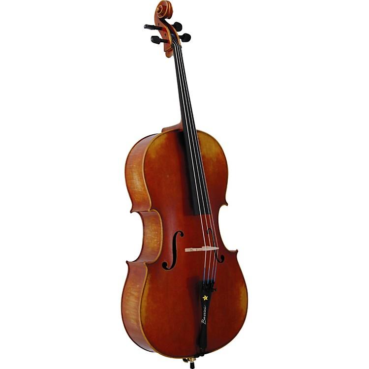 BazziniMaestro Cello Outfit