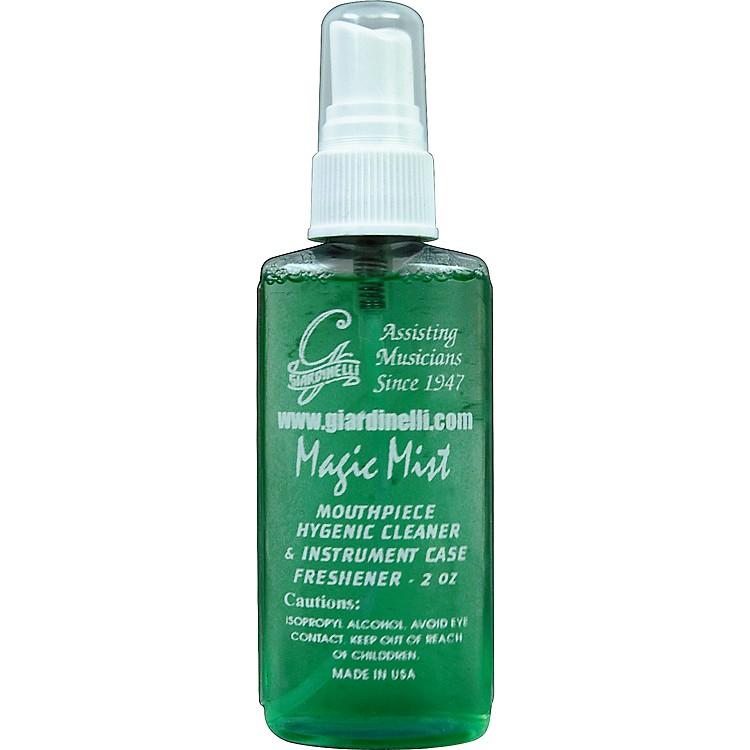 GiardinelliMagic Mist Hygienic Mouthpiece Cleaner