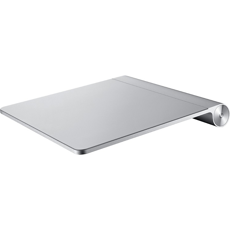 Apple Magic Trackpad (Multi-Touch Wireless Trackpad)