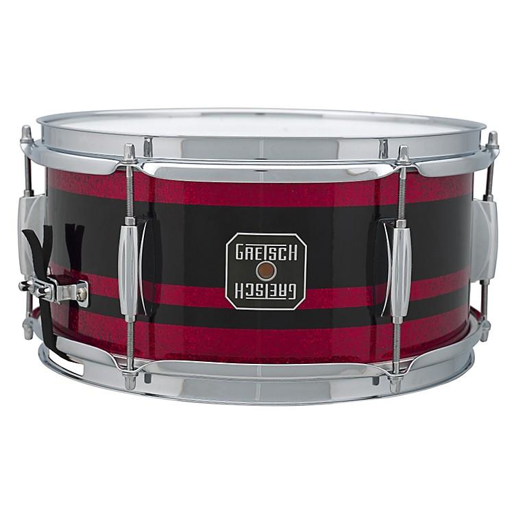 Gretsch DrumsMahogany Snare Drum