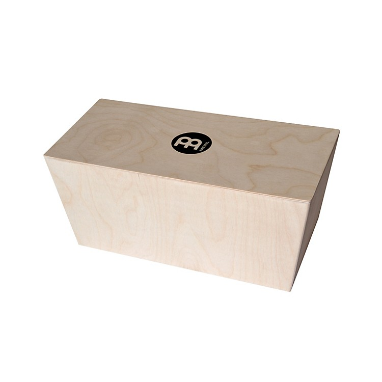Meinl Make Your Own Bongo Cajon