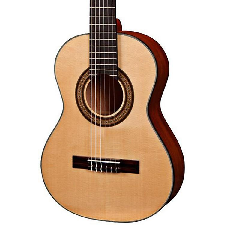 Manuel RodriguezManuel Rodriguez Cabellero 8S Solid top Classical Guitar