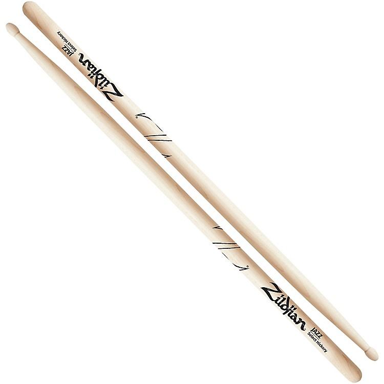 ZildjianMaple Drumsticks