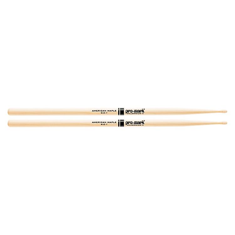 PROMARKMaple Jazz Cafe Drumsticks