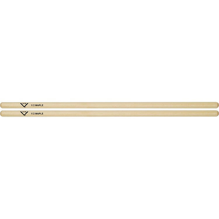 Vater Maple Timbale Sticks
