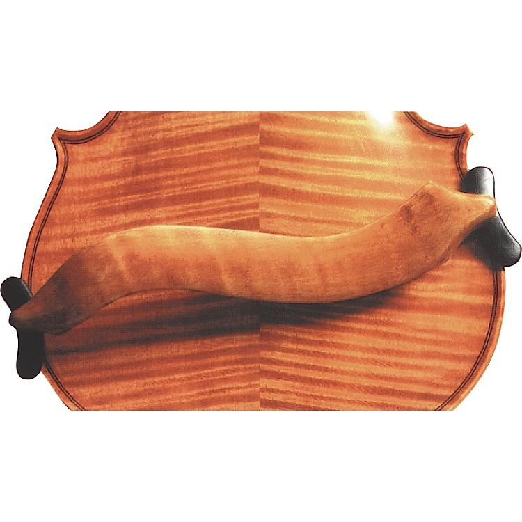 Mach OneMaple Violin Shoulder Rest
