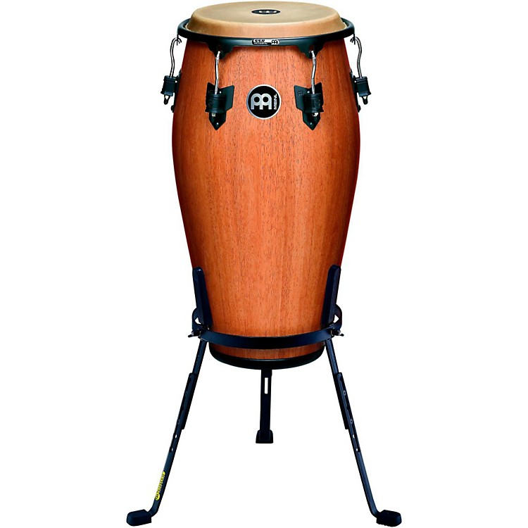 Meinl Marathon Classic Wood Conga Super Natural
