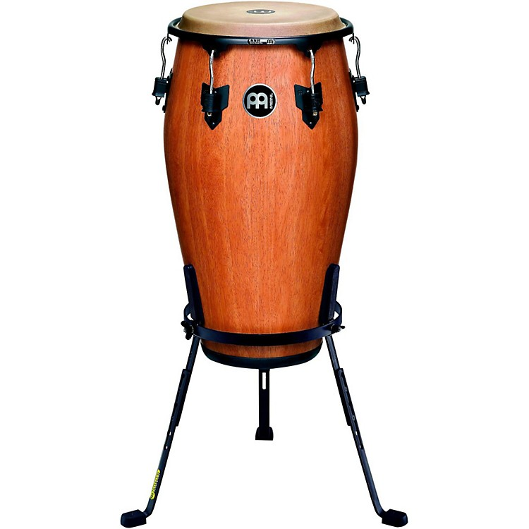 Meinl Marathon Classic Wood Tumba Super Natural