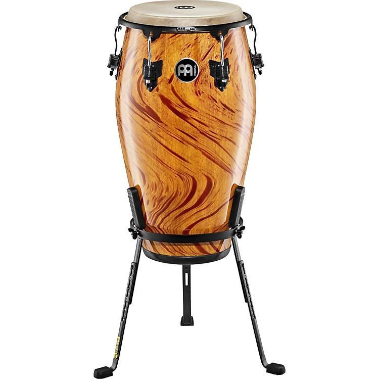 MeinlMarathon Designer Series Tumba Conga DrumAMBER FLAME12-1/2 in.
