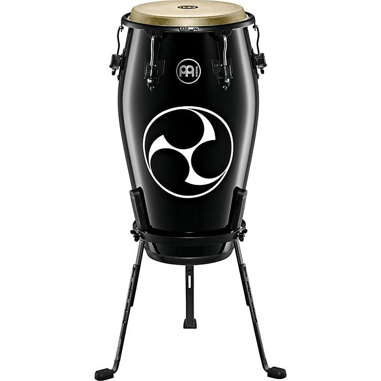 MeinlMarathon Designer Series Tumba Conga Drum