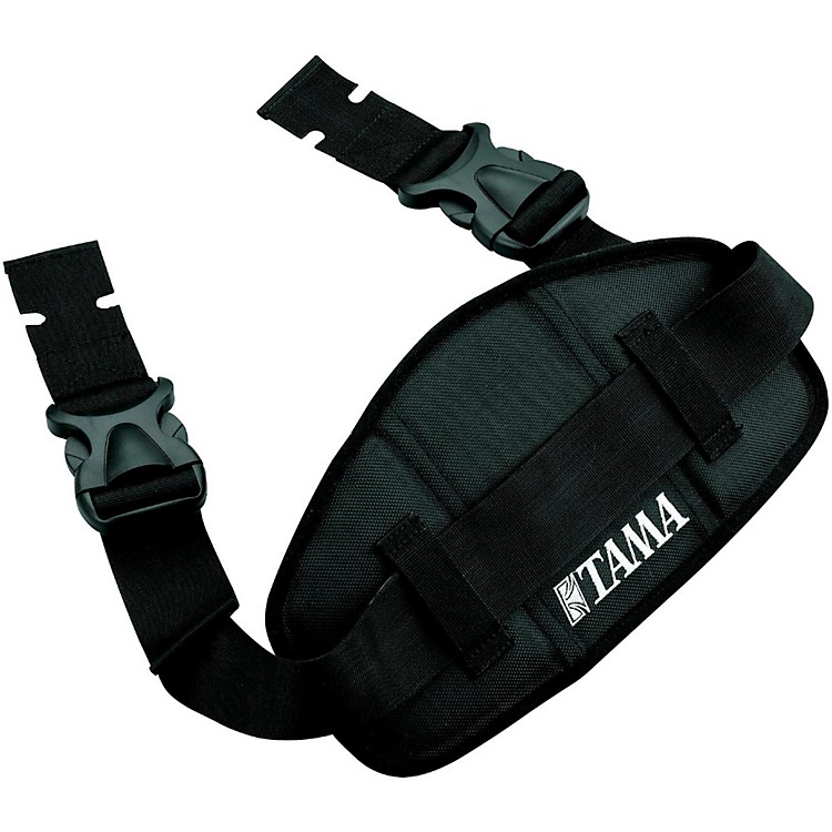 Tama MarchingMarching Carrier Back Support Belt