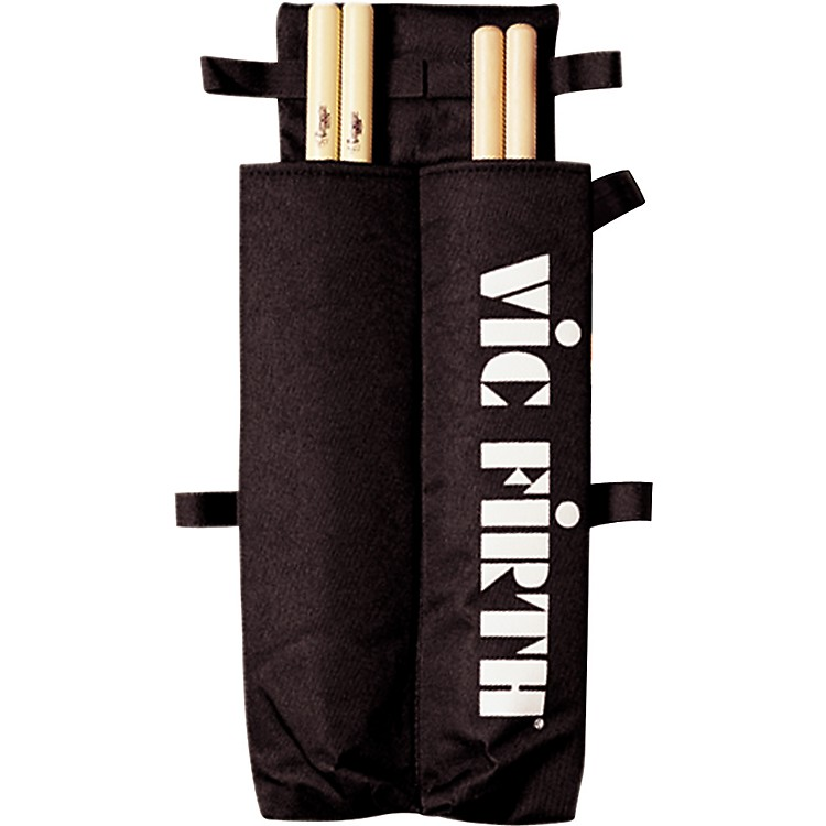Vic FirthMarching Snare Bag2 pair