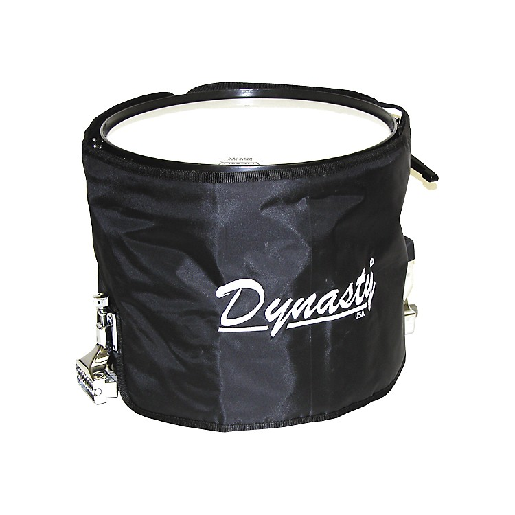 DynastyMarching Snare Drum Covers