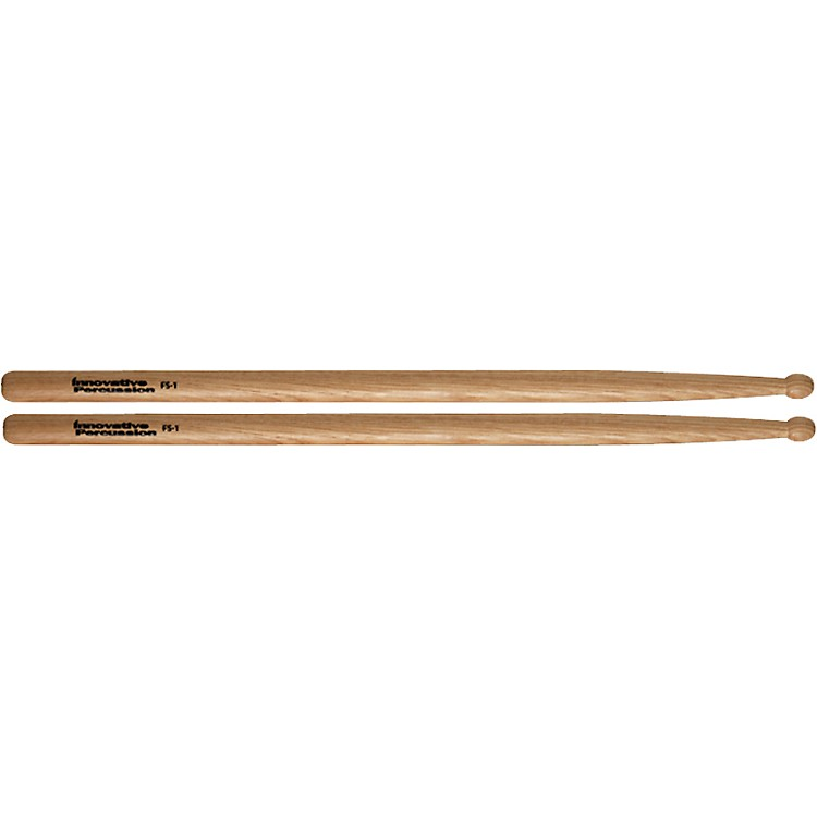 Innovative PercussionMarching Stick Hickory