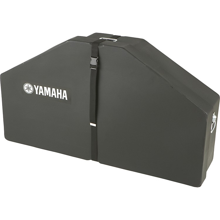 Yamaha Marching Tom Case for Quad/Quint/Sextet