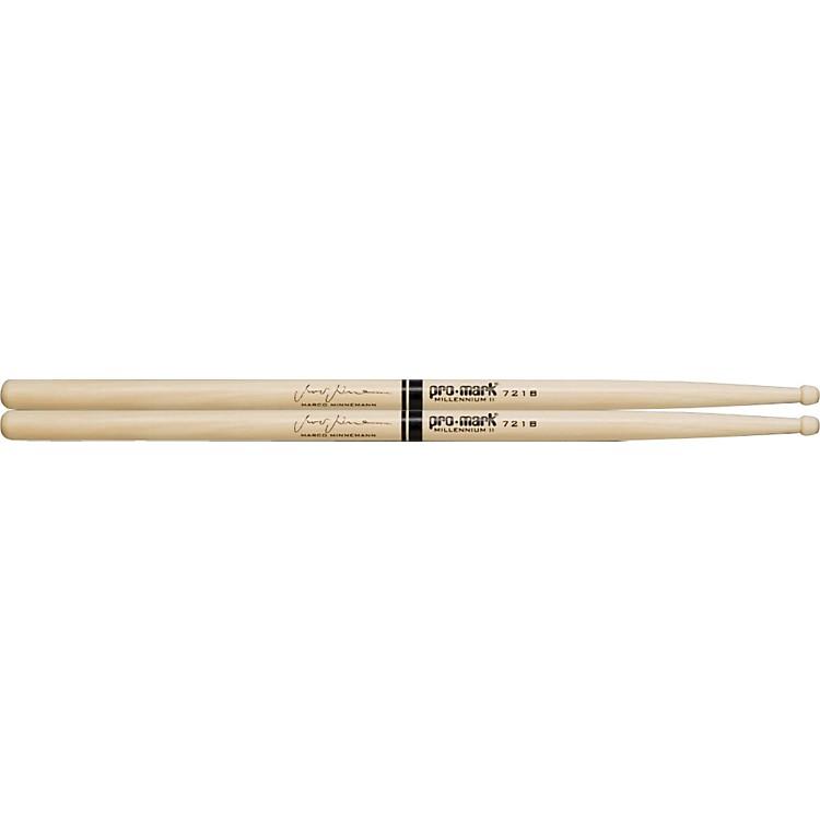 PROMARKMarco Minnemann Signature XL Drumsticks