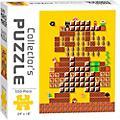 Mario Maker #1 Puzzle