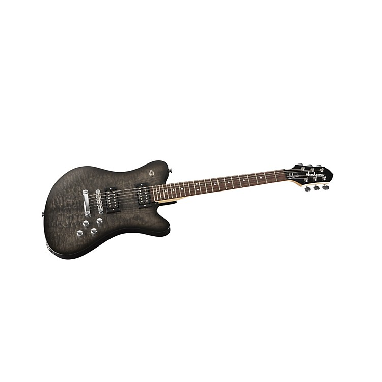 JacksonMark Morton Signature D2 Dominion Electric Guitar
