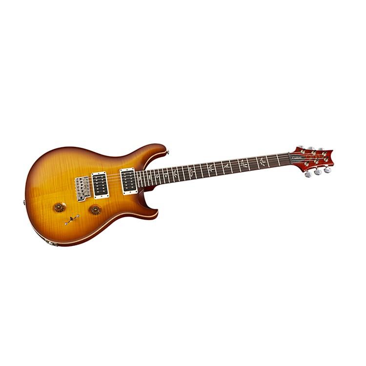 PRSMark Tremonti Signature Model Electric GuitarTeal BlackHybrid Hardware