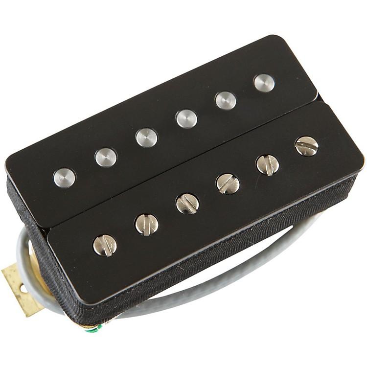 PRSMark Tremonti Treble Electric Guitar PickupBlack