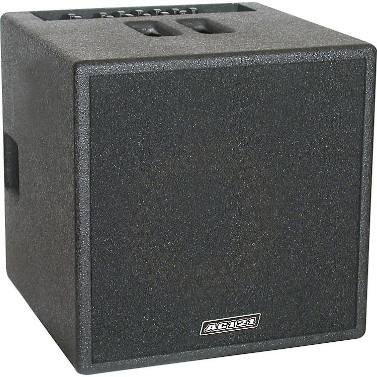 MarkbassMarkacoustic AC121 Acoustic Combo Amp