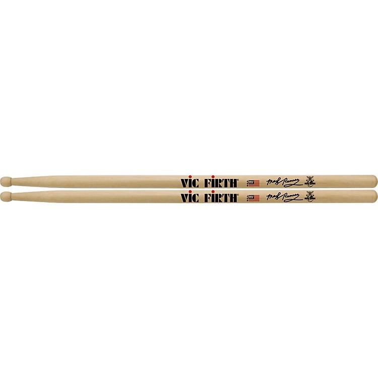 Vic FirthMarky Ramone Signature Drumsticks