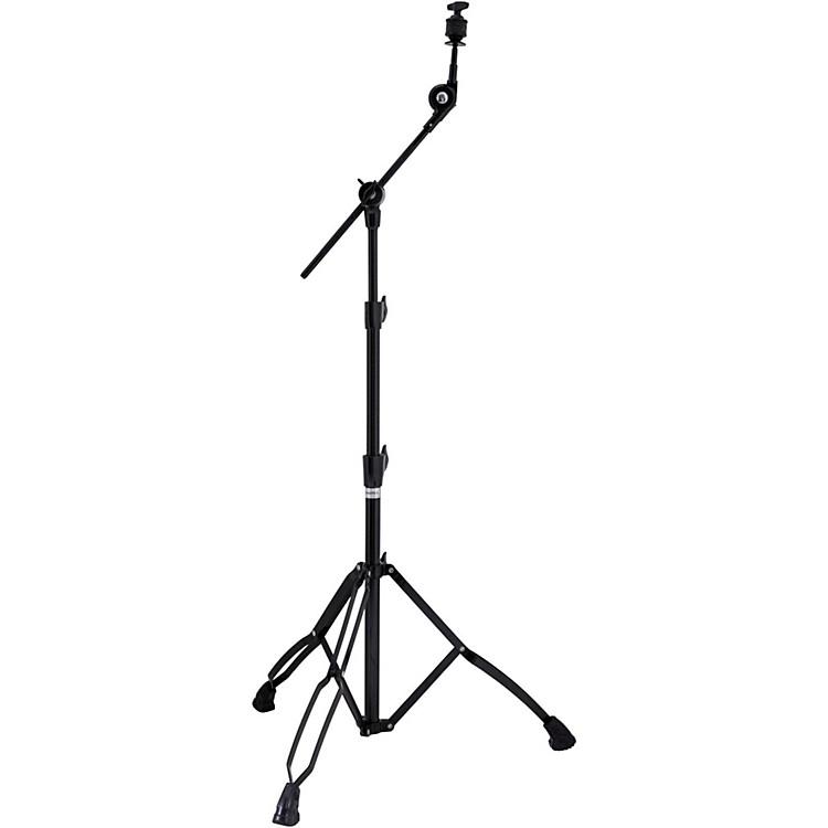 MapexMars Series B600 Boom Cymbal Stand Chrome
