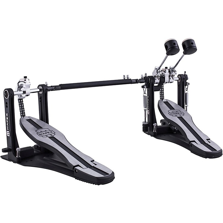 MapexMars Series P600TW Double Bass Drum Pedal