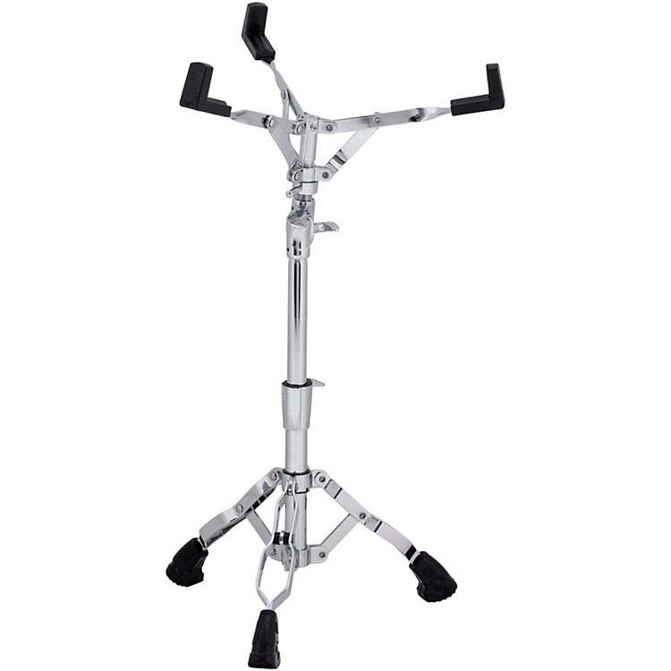 Mapex Mars Series S600 Snare Drum Stand Chrome