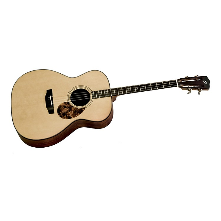 BreedloveMaster Class Sage Acoustic-Electric Guitar with LR Baggs Anthem-SL Pickup