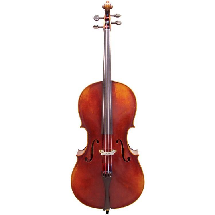 Maple Leaf StringsMaster Linn Collection Cello4/4 Size