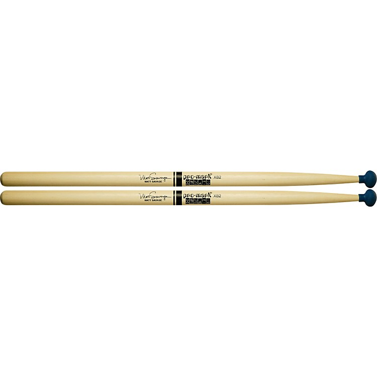 PROMARK Matt Savage Practice Sticks Marching Snare Practice Sticks