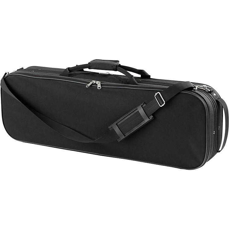 BellafinaMaturo Violin Case4/4 Size