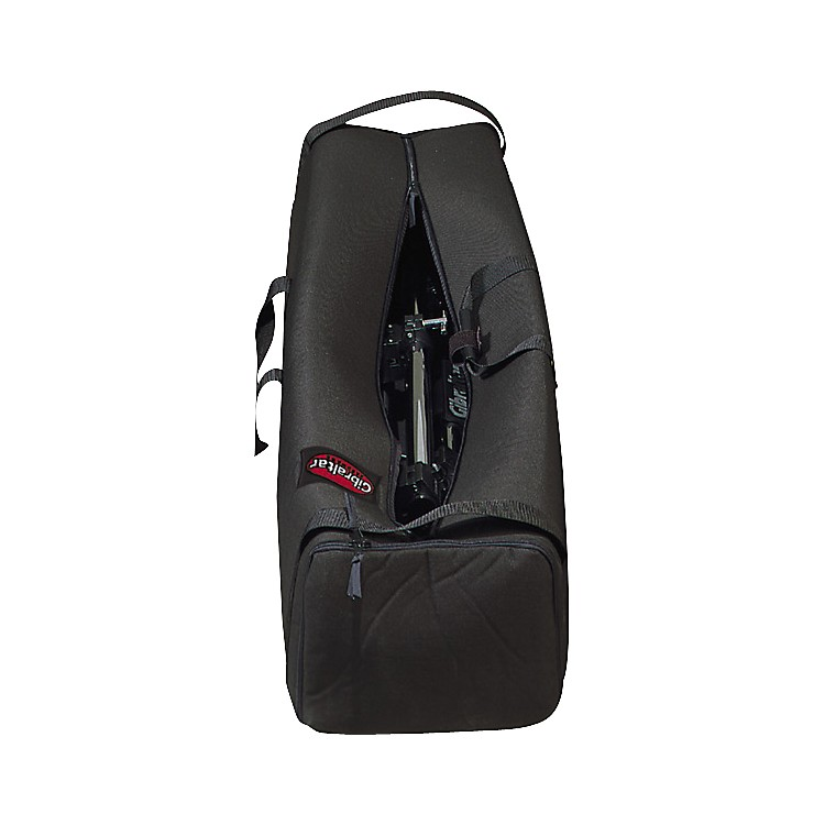 Gibraltar Medium Hardware and Drum Accessory Bag