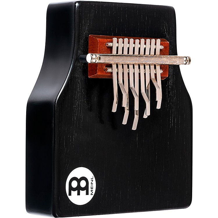 Meinl Medium Kalimba Black